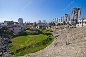 Képtalálat a következőre: �durres, albania�